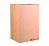 TVL 9 Box | TVL9-SWB
