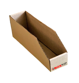 Bin Box | BIN-280-70