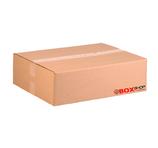 TVL 2 Box | TVL2-SWB