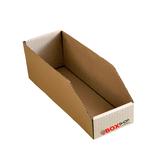 Bin Box | BIN-280-95