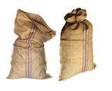 Hessian Bag / HES-5