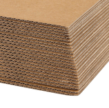 Cardboard Sheets | FLAT-SH-1850DWB