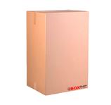TVL 12 Box | TVL12-SWB