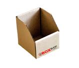 Bin Box | BIN-95-95