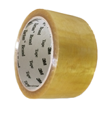 Moving 3M Clear Tape / TAPE-3M-1