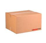 TVL 4 Box | TVL4-SWB