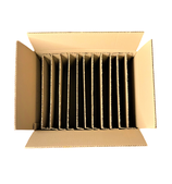 Plate Box Divider  | PLATE-DIV-1