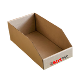 Bin Box | BIN-450-200