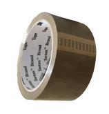 3M Buff Tape / TAPE-3M-2