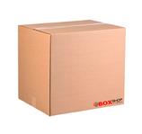 TVL 6 Box | TVL6-SWB