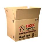 Plate Box | PLATE-BOX-1