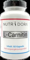 L-Carnetin