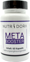 Meta Booster