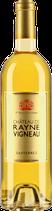 Chateau Rayne Vigneau 2015