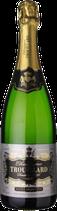 Champagner Trouillard Extra Sélection Brut