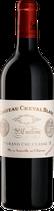 Chateau Cheval Blanc 2015