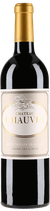 Chateau Chauvin 2015