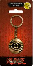 Limited Edition Keyring Millennium-Eye