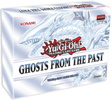 """Ghosts From the Past """"Box"""""""