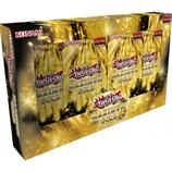 Maximum Gold Box