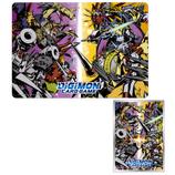 Digimon Card Game - Tamer's Set PB-02