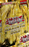 "Maximum Gold ""Booster"""