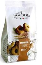 Tarallini Vollkorn - Gran Forno