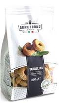 Tarallini Olivenöl - Gran Forno