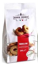 Tarallini Chili - Gran Forno