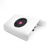 090001 Stofafzuiging wit model M | 15 watt