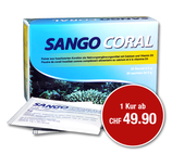 Sango Coral