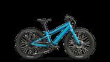 BMC BLAST 20 Kinder-MTB Modell 2021