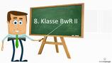 Betriebswirtschaftslehre/Rechnungswesen (BwR) an Realschulen Bayern