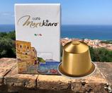 100 Capsule Nespresso Miscela Posillipo