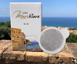 50 Cialde Miscela Capri