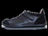 Ruthenium F1 Black/Black
