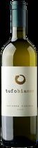 NEU: tufobianco (Weißwein, IGT Toskana)
