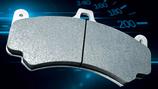 CL Driftbrakes für Mazda