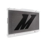 Mishimoto Alu Wasserkühler / Kühlerschläuche Civic Type R FK8
