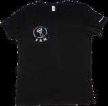 Die Kremser UR-TON Trommler - FAN  T-Shirt