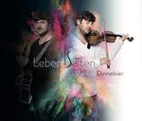 LebenSaiten - Markus Dinnebier