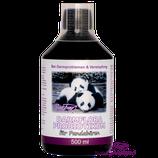 Darmflora Probiotikum 500 ml