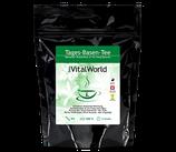 VitalWorld Tages-Basen-Tee