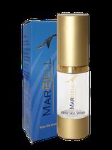 MarBell - Active Skin Serum | Anti Aging