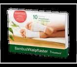 BambusVitalpflaster