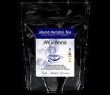 VitalWorld Abend-Metabol-Tee