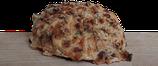 Käse Schinkenbrötchen