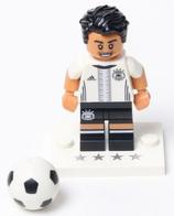 coldfb-8 Mesut Özil (8)