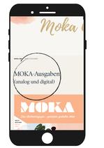 MOKA 02 / 2021