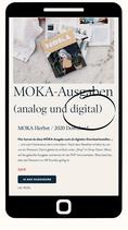 MOKA Nr. 01 / 2021 Download